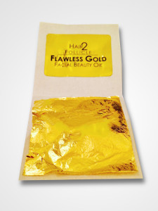 flawless_gold_sheets1jpg