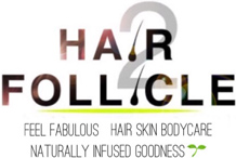 Hair2follicle.com
